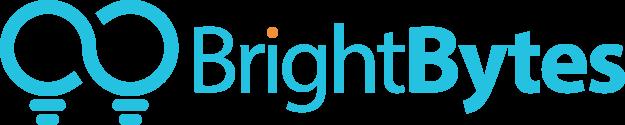 BrightBytes logo