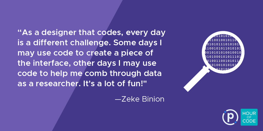 HourOfCode-Twitter_quote-Zeke-01