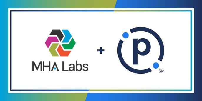 MHA Labs Partnership