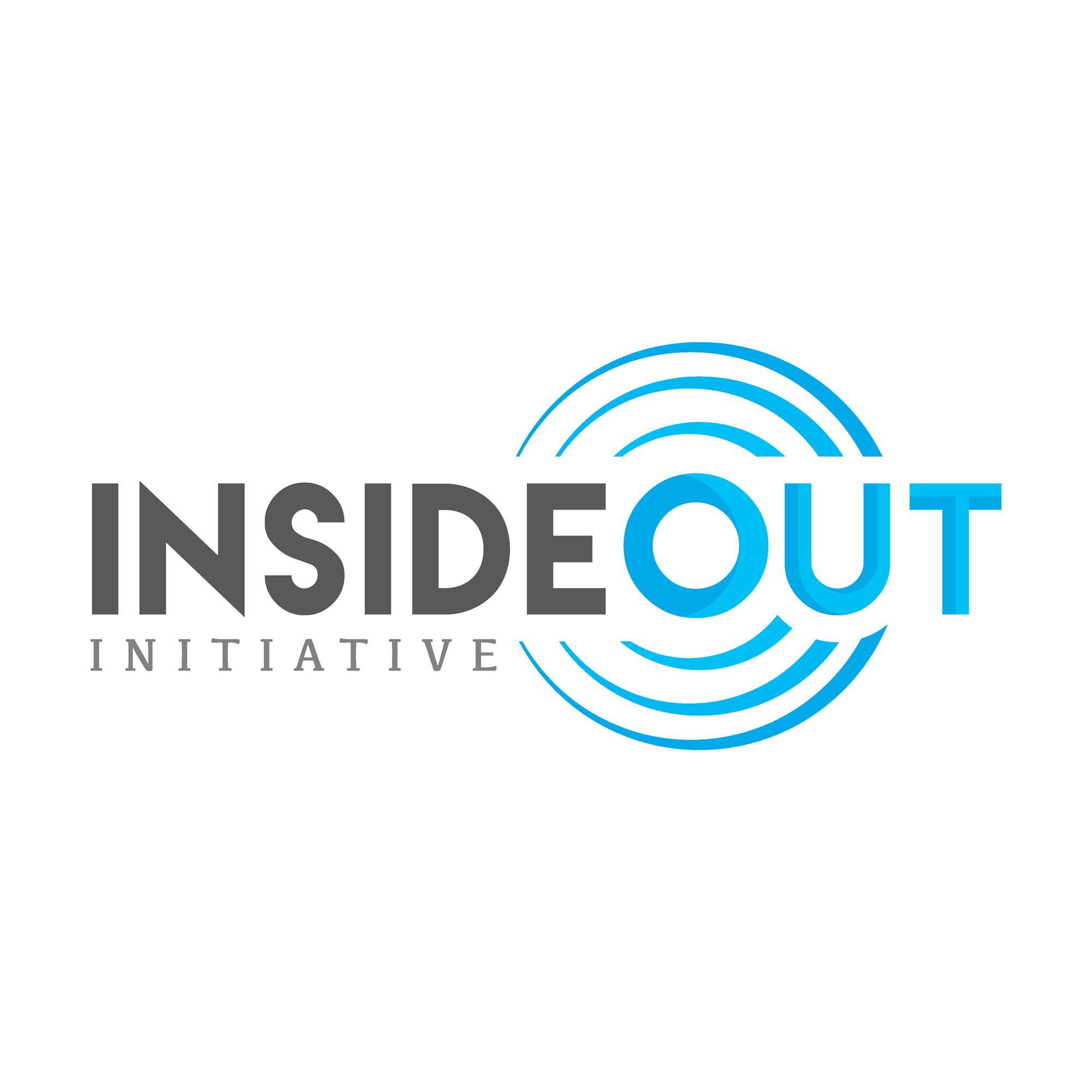 insideout initiatve