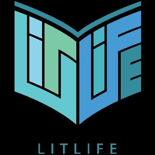 litlife-logo