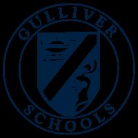Gulliver_Schools_Logo