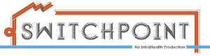 switchpoint logo-1