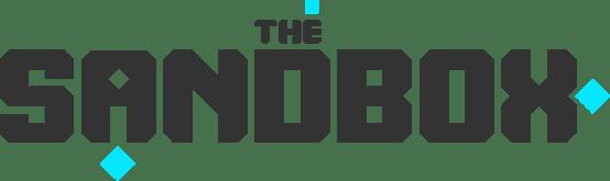 the sandbox logo
