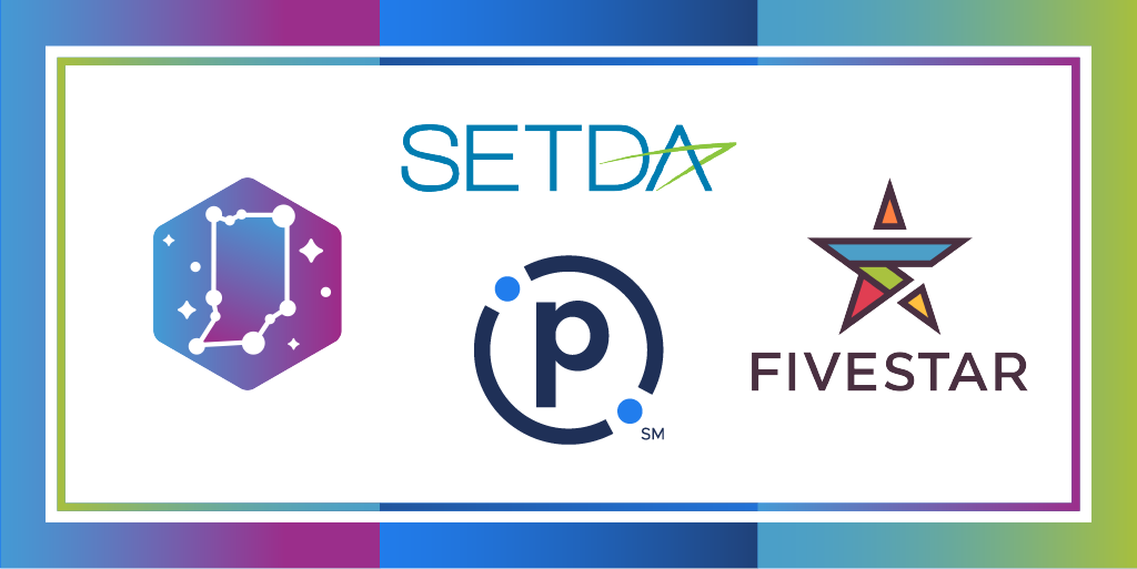Five Star, SETDA and Participate partner to create comprehensive learning environments for Indiana educators