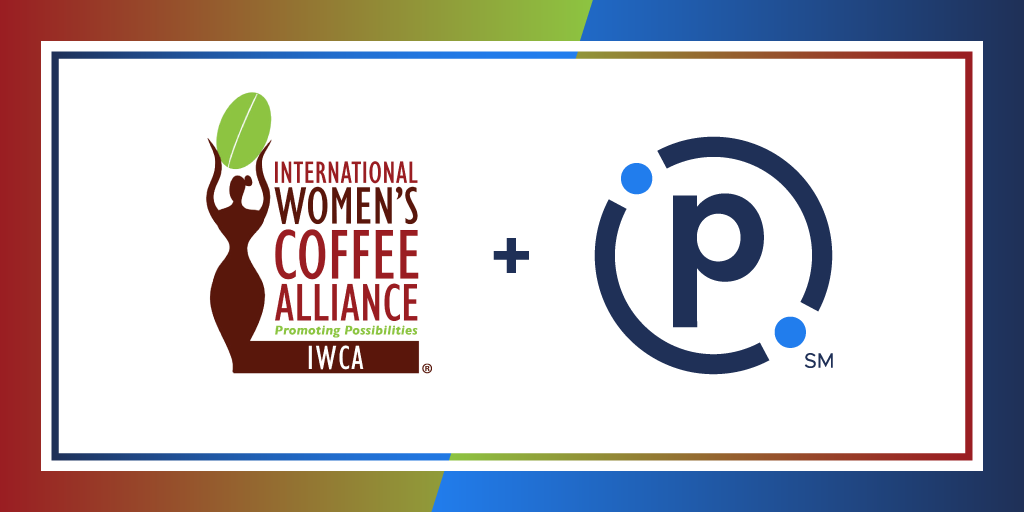 Brewing up online community for women coffee growers around the world