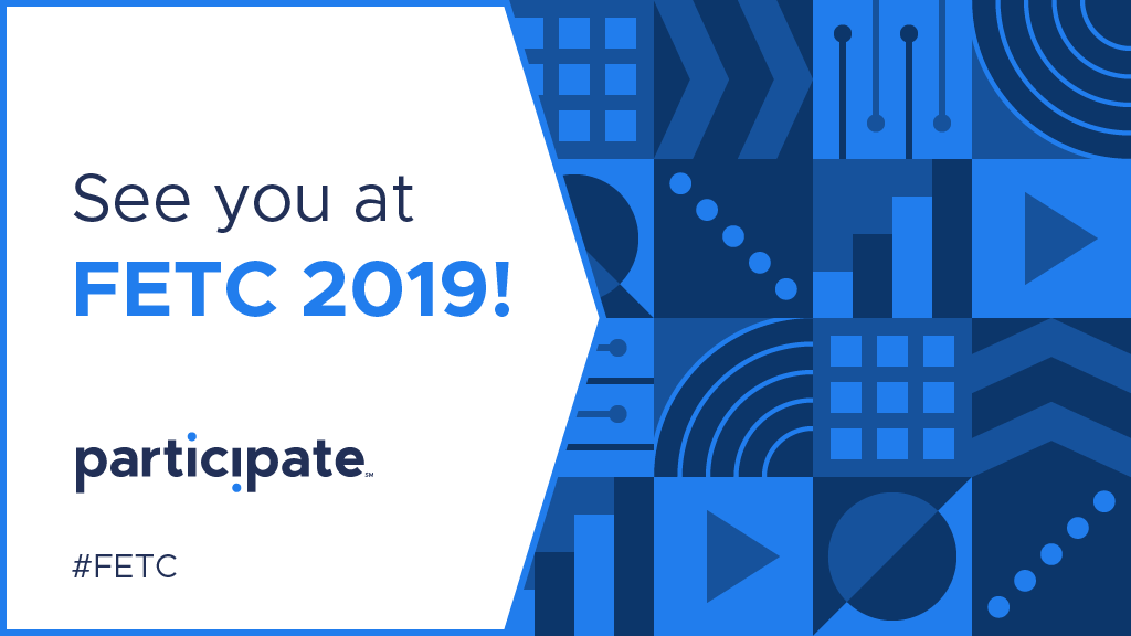 How to get the most out of your FETC experience