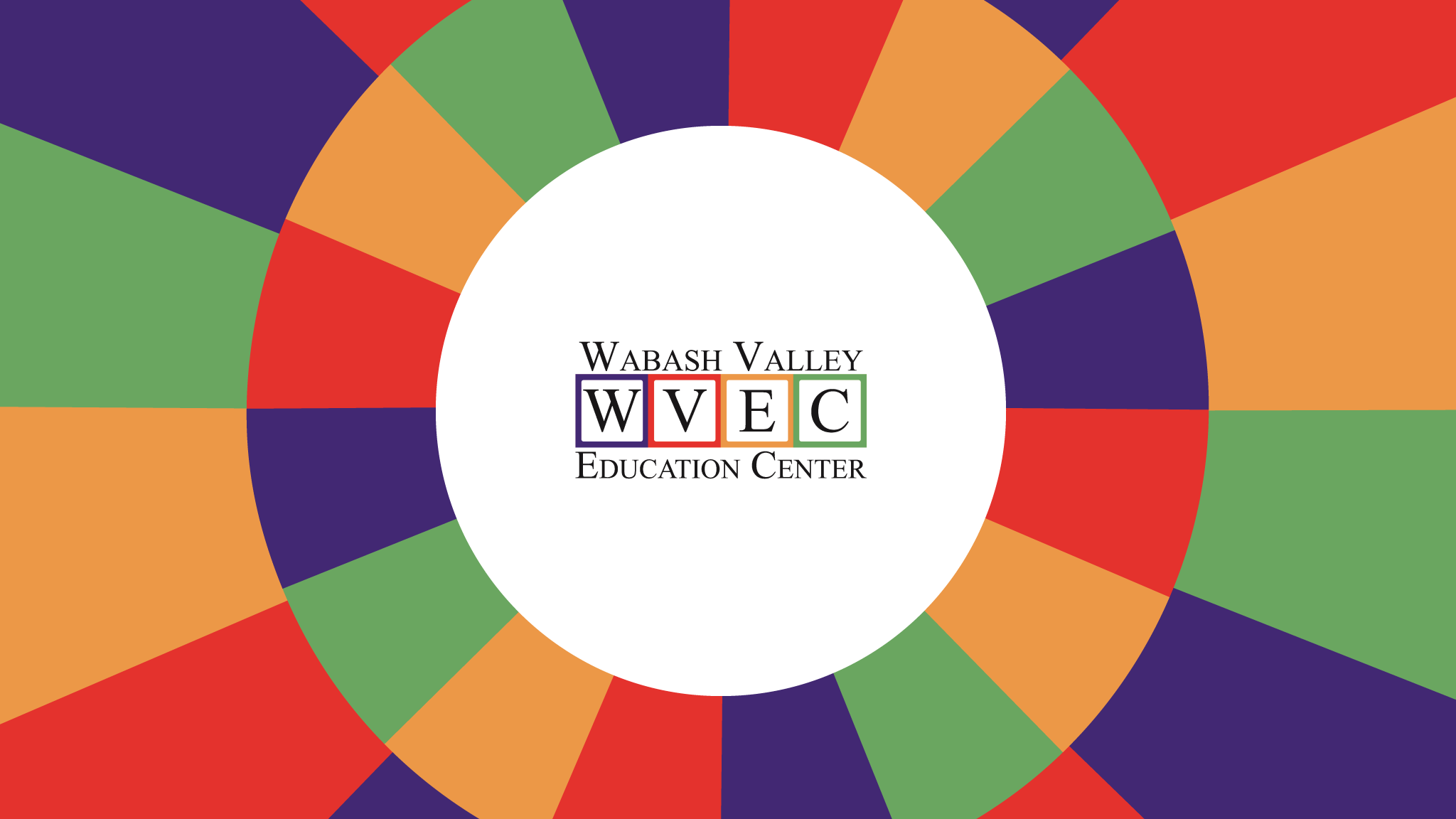 Wabash Valley Education Center partners with Participate to support ELL instruction